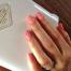 nails-pink